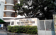 Đã tìm ra người gửi 900 thư nặc danh bôi nhọ các trường Đại học ở Đà Nẵng