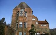 Gần 100 tòa nhà lịch sử tại Anh bị hé lộ mối liên kết với chủ nghĩa thuộc địa và chế độ nô lệ