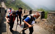 Báo Nhật: 61% các quốc gia châu Á vẫn chưa mở cửa đón khách du lịch quốc tế