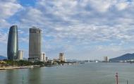 Đà Nẵng: Phát triển kinh tế gắn với giải quyết các vấn đề xã hội, đảm bảo không ai bị bỏ lại phía sau