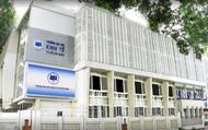 GS.TS. Sử Đình Thành làm Hiệu trưởng trường Đại học Kinh tế TPHCM