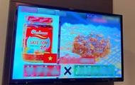 Truyền hình Nhật Bản tiết lộ một loại gia vị rất ngon khi ăn với cơm trộn trứng sống, tưởng gì hoá ra lại là thứ quen thuộc của Việt Nam
