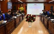 VOV tổ chức Hội thảo tập huấn nghiệp vụ tuyên truyền Đại hội Đảng XIII