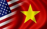Tổng Bí thư, Chủ tịch nước Nguyễn Phú Trọng gửi điện mừng tân Tổng thống Hoa Kỳ