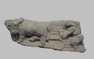 """36 tác phẩm trong triển lãm """"Mùa xuân đất nước"""": Mạch nối của nhiều thế hệ nghệ sĩ điêu khắc"""