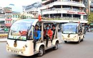 Hà Nội: Thay đổi tư duy làm du lịch, mạnh dạn xây dựng sản phẩm mới phù hợp