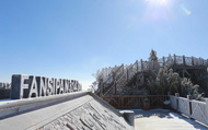 Săn mây, đón tuyết, vui lễ hội mùa đông… quá nhiều lý do để du lịch Sa Pa dịp này