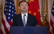 """Trung Quốc vạch """"ranh giới đỏ"""", tung cảnh báo gia tăng căng thẳng với Mỹ"""