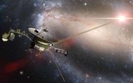 Bất ngờ những điểm đến cuối cùng của loạt tàu vũ trụ nổi tiếng nhất