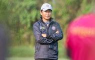 HLV Nhật Bản chính thức dẫn dắt Sài Gòn FC thay ông Vũ Tiến Thành