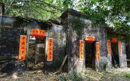 'Ngôi làng quỷ ám' có 76 người chết trong 6 năm, dân làng nhận ra sự thật kinh hãi sau một vụ cháy: Không phải ma, là do người làm!