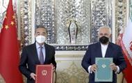 """Hợp tác Trung Quốc – Iran qua SCO """"nổi bật"""" trên trường quốc tế"""
