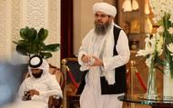Taliban đón đầu cơ hội đàm phán với Mỹ và EU: Kỳ vọng tìm kiếm sự công nhận của quốc tế