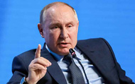 Nga mong muốn tăng cường bình thường hóa quan hệ với Mỹ sau các căng thẳng