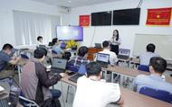 Triển khai đào tạo chuyển đổi IPv6 cho các đơn vị thuộc Bộ VHTTDL