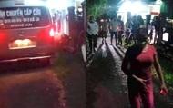 Bé lớp 5 tử vong vì nổ điện thoại: Nghệ An yêu cầu học sinh không cắm sạc trong lúc học online