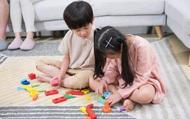 Nghiên cứu của Viện Công nghệ MIT Mỹ: Đọc sách không phải cách tốt nhất để phát triển não bộ của trẻ, có cách tốt nhất lại đơn giản không ngờ tới