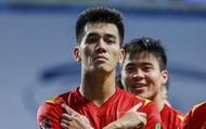 Ai ghi nhiều bàn nhất cho tuyển Việt Nam ở vòng loại World Cup?