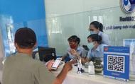 Thừa Thiên Huế miễn 2 tháng tiền nước sinh hoạt cho hộ nghèo bị ảnh hưởng vì COVID-19