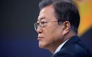 Hàn Quốc đặt mục tiêu hồi phục kinh tế hậu Covid-19