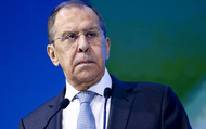 Căng thẳng Nga - NATO leo thang sau rạn nứt ngoại giao