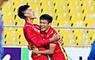 """Lê Văn Xuân, người đã mang đến """"mùa xuân"""" cho U23 Việt Nam là ai?"""