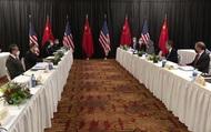 Hội đàm Mỹ - Trung: Căng thẳng nhưng cần thiết giảm leo thang