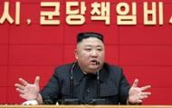 Triều Tiên phóng tên lửa: Tín hiệu đã được đoán trước