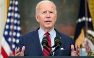 Thành công và thách thức trước mắt của chính quyền Tổng thống Biden