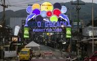 Kế hoạch tái mở cửa du lịch của Thái Lan đứng trước nguy cơ bị tàn phá bởi đợt bùng phát dịch mới