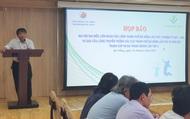Giải cầu lông truyền thống các CLB TP Đà Nẵng sẽ diễn ra tại Cung Thể thao Tiên Sơn