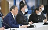 Nhật Bản sẽ tiến hành xả nước thải qua xử lý từ Fukushima ra đại dương