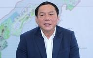 """Bộ trưởng Nguyễn Văn Hùng: """"Hộ chiếu vaccine là chìa khóa mở cửa"""""""