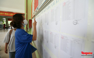Chi tiết chỉ tiêu tuyển sinh vào lớp 10 của 228 trường THPT tại Hà Nội