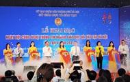 Hàng nghìn lượt khách tham gia Ngày hội Công nghệ Thông tin ngành Giáo dục Hà Nội năm 2021