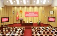 Hà Nội: Nắm bắt đầy đủ tâm tư nguyện vọng của cán bộ cơ sở khi triển khai thí điểm mô hình chính quyền đô thị