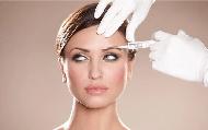 GS.TS da liễu: Thận trọng với 4 cách làm trắng da phổ biến này, vừa hỏng mặt, vừa hại thân