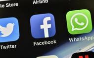 """Tham vọng của """"các gã khổng lồ công nghệ"""" bị hạn chế từ quy định chống độc quyền"""