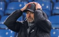 Liverpool mất điểm ngay sau thông báo dự Super League