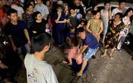 Từ vụ bé gái rơi từ tầng 24 chung cư tử vong: Rất nhiều cảnh báo nhưng tai nạn đau lòng vẫn liên tiếp xảy ra, đâu là nguyên nhân?