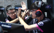 Thắng dễ trận mở màn, SBTC Esports đặt mục tiêu hạ gục càng nhiều đội mạnh càng tốt tại VCK VALORANT Việt Nam