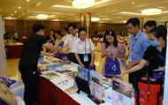 Du lịch Thừa Thiên Huế - Đà Nẵng - Quảng Nam đón đầu thị trường khách Tây Nam Bộ