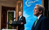 Sự trở lại của nước Mỹ trong 100 ngày đầu tiên dưới thời Tổng thống Biden