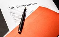 10 điểm cần lưu ý trong CV xin việc cho sinh viên mới ra trường