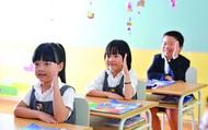 Đang mùa tuyển sinh, mẹ Hà Nội chia sẻ bí quyết để con học trường công vẫn năng động giỏi giang như học trường tư xịn