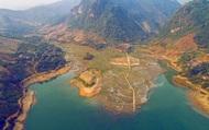 """""""Vịnh Hạ Long trên cạn"""" thu hút đầu tư vào dự án nghỉ dưỡng 5 sao trị giá 3000 tỷ đồng"""