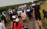Quảng Trị: Một học sinh bị sét đánh tử vong sau buổi thi học kỳ