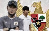 HLV trưởng tuyển Indonesia nhận nhiệm vụ khó tin tại vòng loại World Cup: Phải thắng cả Việt Nam, Thái Lan và UAE