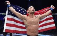 Michael Chandler cảm thấy công bằng khi được tranh đai tại trận thứ 2 ở UFC
