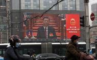 Dùng tiền và quyền lực, Trung Quốc tham vọng chi phối truyền thông toàn cầu và họ đang thành công